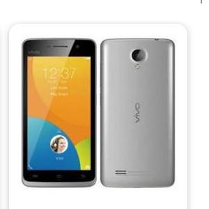 Silica Gel Soft Casing Ponsel untuk Vivo Y53 (multicolor). Source · Jual Vivo
