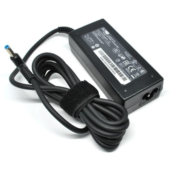 harga Adaptor charger hp 242 hp14 hp 14 hp envy 14 hp pavilion 195v 33a Tokopedia.com