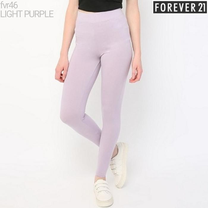 Jual Legging Polos Ungu Muda Light Purple Wanita Branded Ready S M L Xl Kab Tangerang Wilovia N Queen Tokopedia
