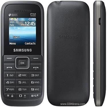 harga Samsung keystone2 - garansi resmi Tokopedia.com
