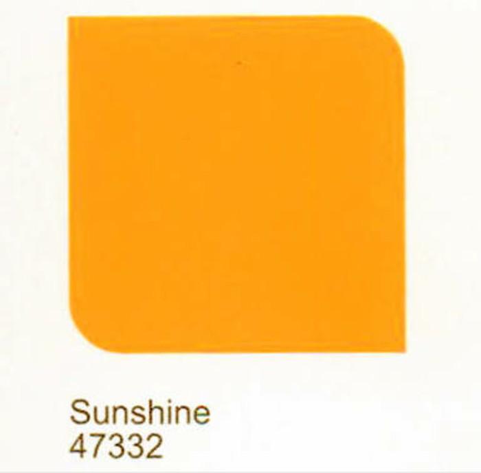 harga Cat tembok dulux catylac interior 47332 sunshine galon 5 kg Tokopedia.com