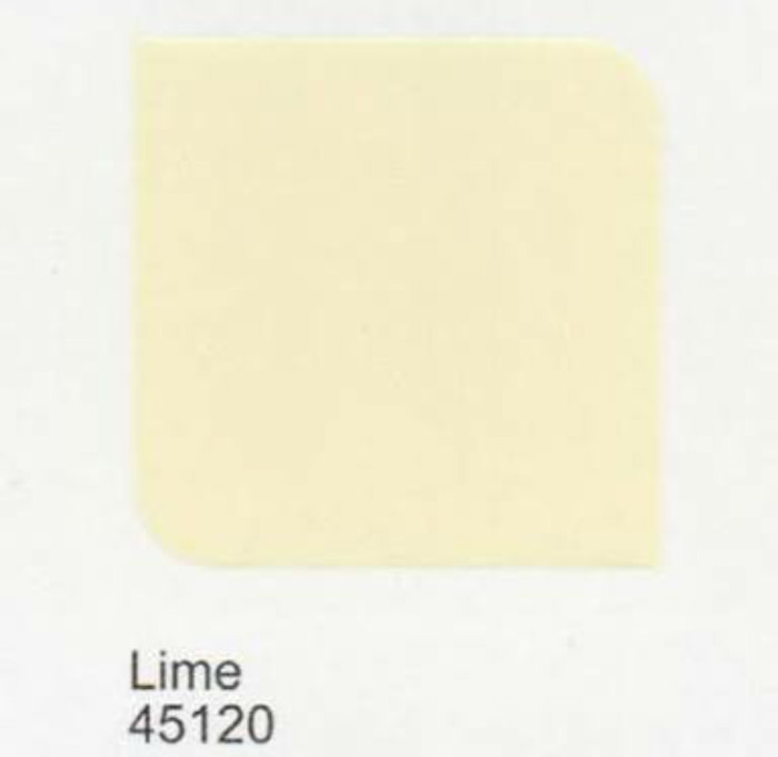 Jual Cat Tembok Dulux Catylac Interior 45120t Lime Rm Galon 5 Kg