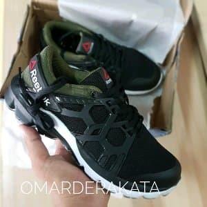 najlepsza moda sprawdzić Stany Zjednoczone Jual Sepatu Olahraga Reebok Hexaffect Run 4.0 MTM New C Fit762 - DKI  Jakarta - Eisha0021   Tokopedia