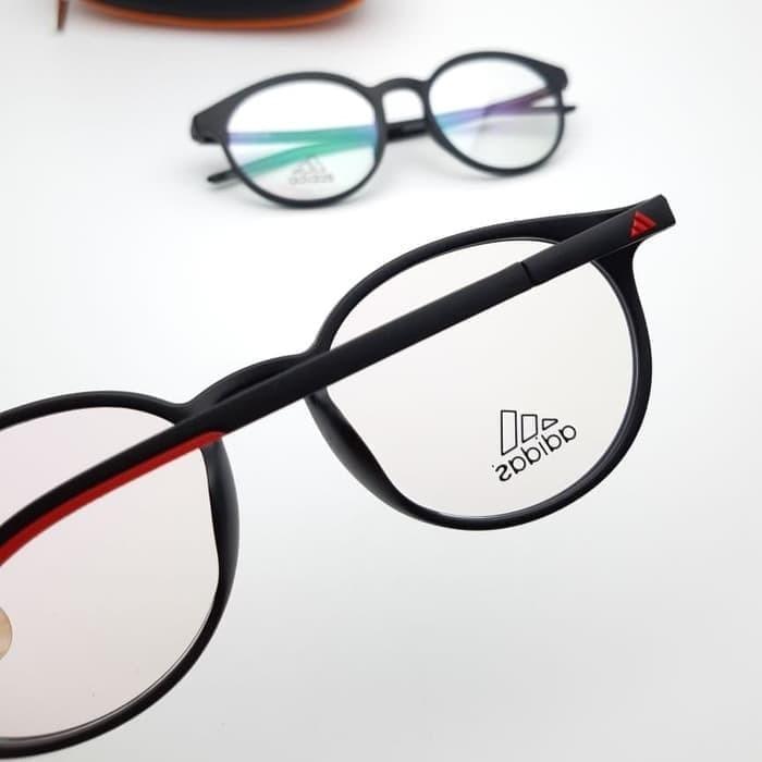 Frame Kacamata Pria