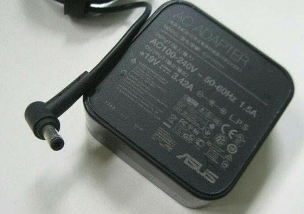 harga Adaptor charger laptop asus a455 a455l a455la a455lb a455ld original Tokopedia.com