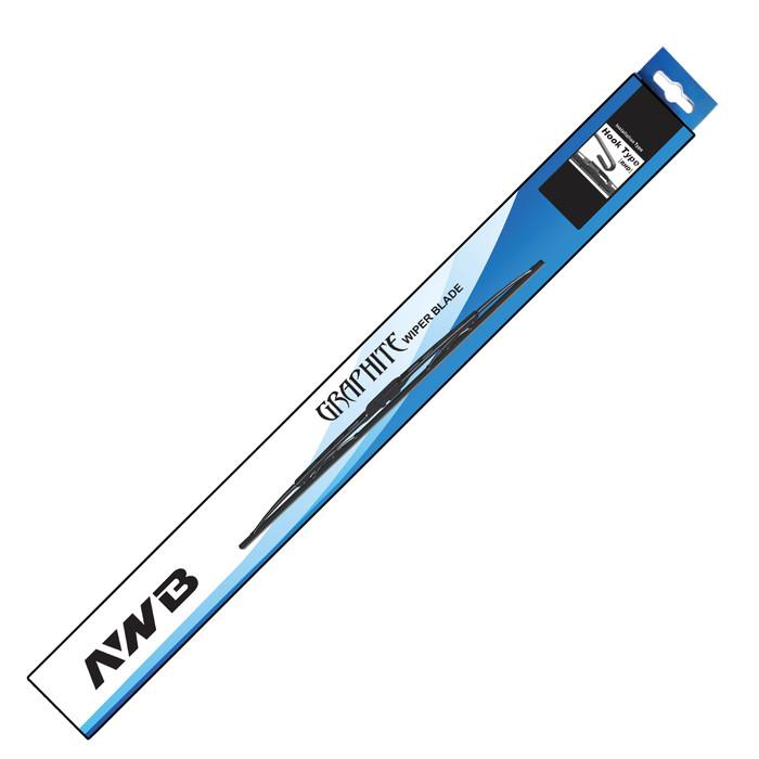 harga Wiper mobil standard hook universal custom size 14 15 18 Tokopedia.com