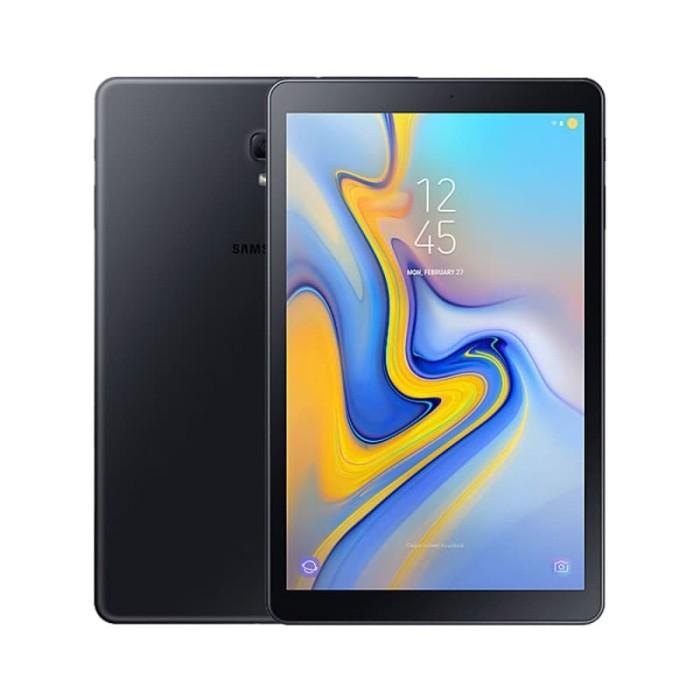 harga Samsung galaxy tab a 10.5 3 gb / 32 gb 2018 (wifi only) garansi sein Tokopedia.com