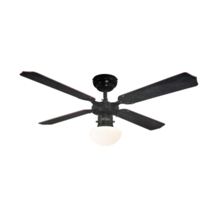 Kipas Angin Westinghouse Ceiling Fan