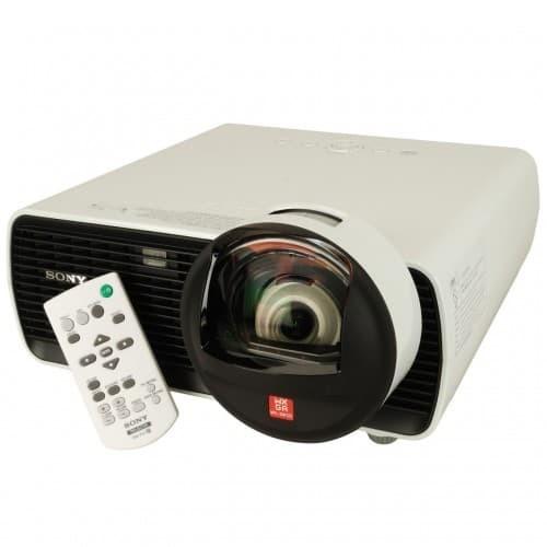 NEW Sony VPL-SX125 LCD module,SX125 lcd block,VPL-SX125 optical enginee