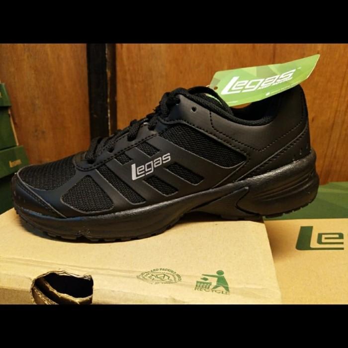 harga Sepatu league legas series terbaru running shoes pria cowo promo murah Tokopedia.com
