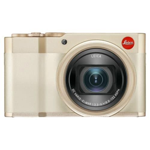 harga Leica c lux digital camera light gold (19125) Tokopedia.com