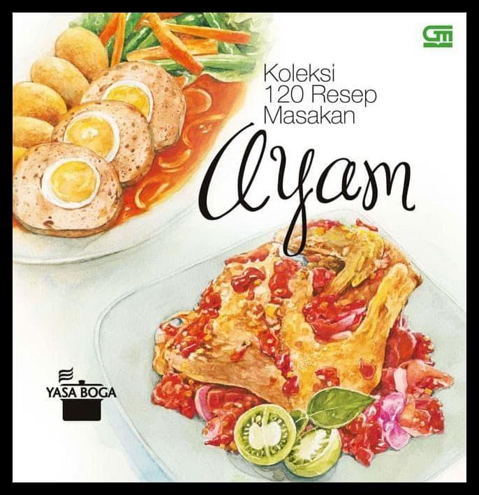 resep lauk resep masakan sehari hari  murah meriah Resepi Ayam Masak Ala Arab Enak dan Mudah
