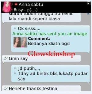 Jual SUPER SALE blecing bleaching badan bleaching salon Diskon - DKI  Jakarta - ani mania69 | Tokopedia