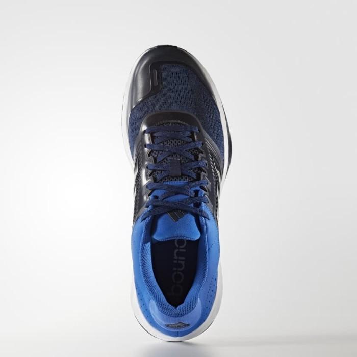 f4f886af90d5f Jual Sepatu Olahraga ADIDAS ZG BOUNCE M ORIGINAL (Artikel  BA8940 ...