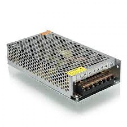 harga Power supply cctv 10a 12 volt Tokopedia.com