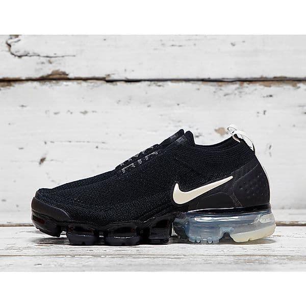 Jual Sepatu sneakers Nike original