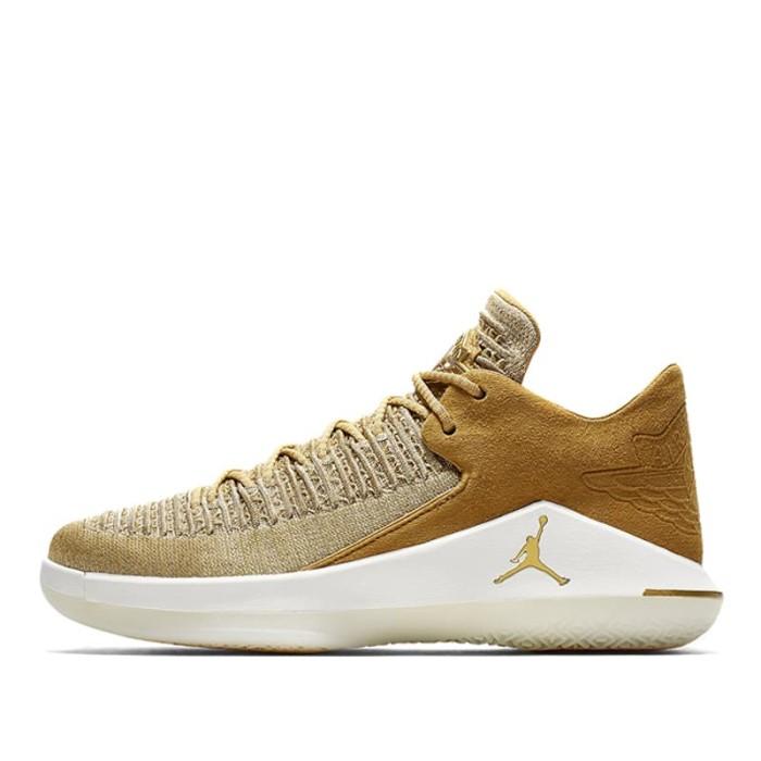 Baskets Skechers Femme Chaussure De Skecher Street Double Sneaker Ctyii Noir ~ iLocal