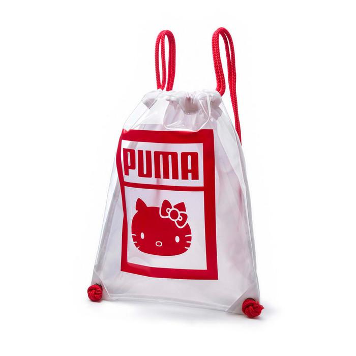 Puma Sepatu Bola Puma Future 24 Fg Ag 10483901 - Wikie Cloud Design ... fa50332668
