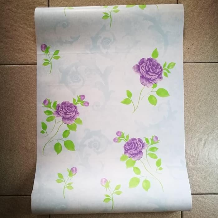 Unduh 68 Koleksi Wallpaper Bunga Warna Ungu Gratis