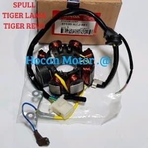 Jual SPUL SPULL SENSOR STARTER TIGER REVO NEW DAN TIGER LAMA ASLI Diskon Wiring Tiger Revo on