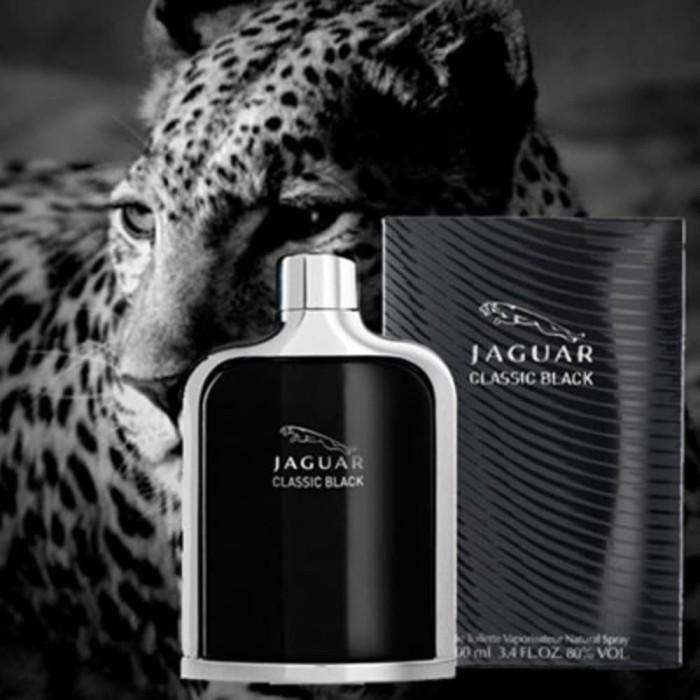 Juni Harga Halaman Parfum PriaDaftar 111 Pria 2019 LcAR345jq