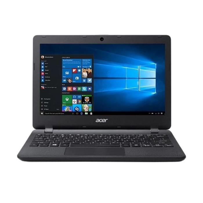 harga Acer es1-432 celeron n3350[ram 2gb][hdd 500gb][intel hd graphic]win10 Tokopedia.com
