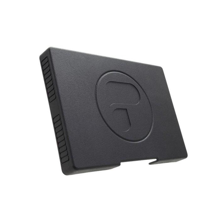 harga Crystalsky monitor 7.85  screen cover Tokopedia.com