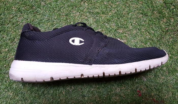 ed7fed60dd7 Jual Champion ingange runner shoes - Kota Semarang - SekenJadiBerkah ...