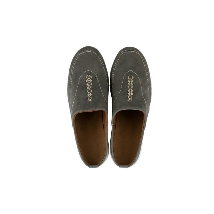 ef3244a25c1c0c Jual Men Bustong Sepatu Sandal Pria - GF.5218 Golfer Termurah - Kota ...