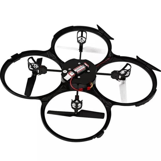 Rc Drone Pemula Terbaik Udi 818A Vs Visuo Eachine E58