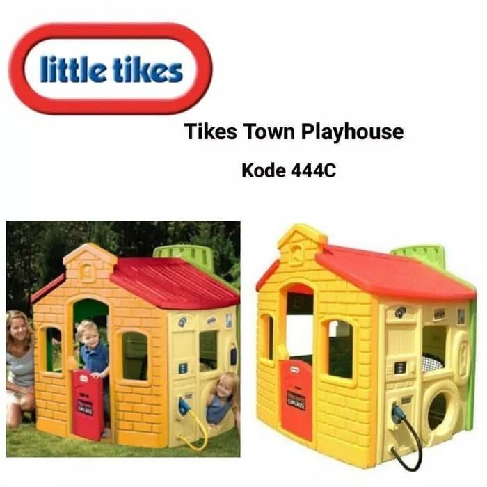 5500 Gambar Rumah Tk HD Terbaik