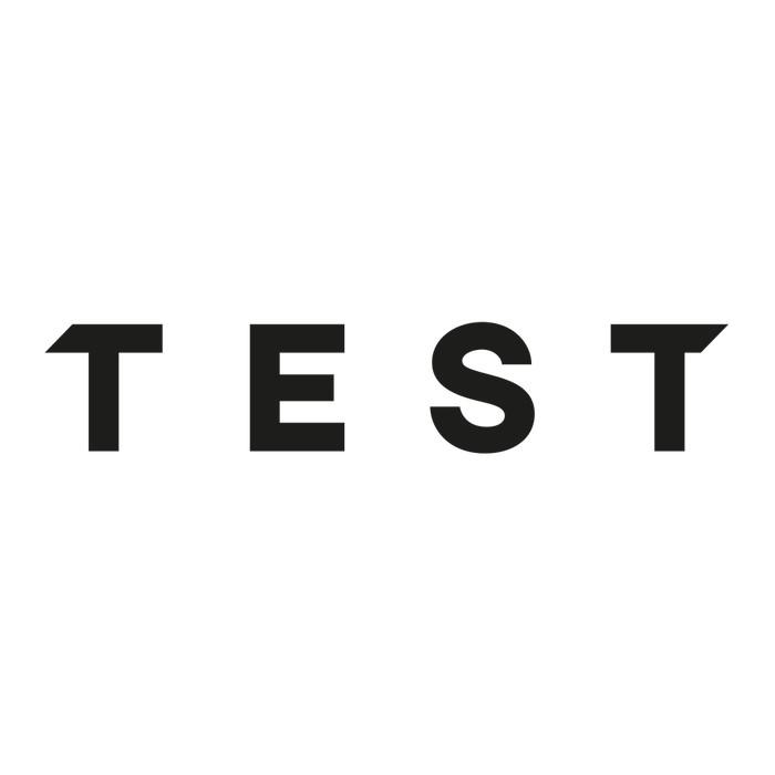 Jual Barang Test 2 Kota Pematang Siantar Galeri Ponsel Ps Tokopedia
