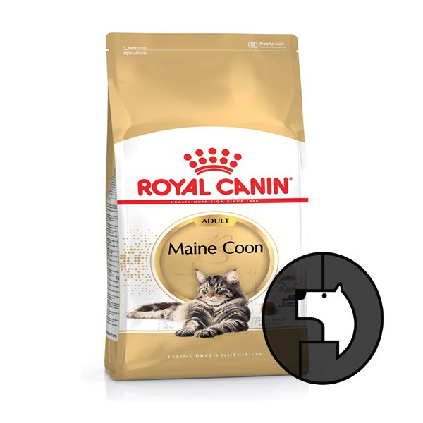 royal canin 400 gr cat maine coon 31