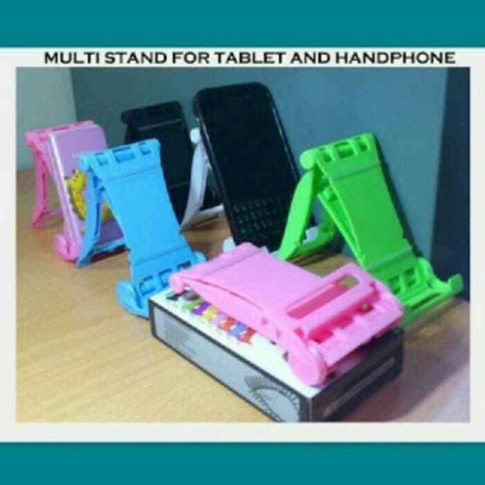 Dudukan HP Multi Stand HP