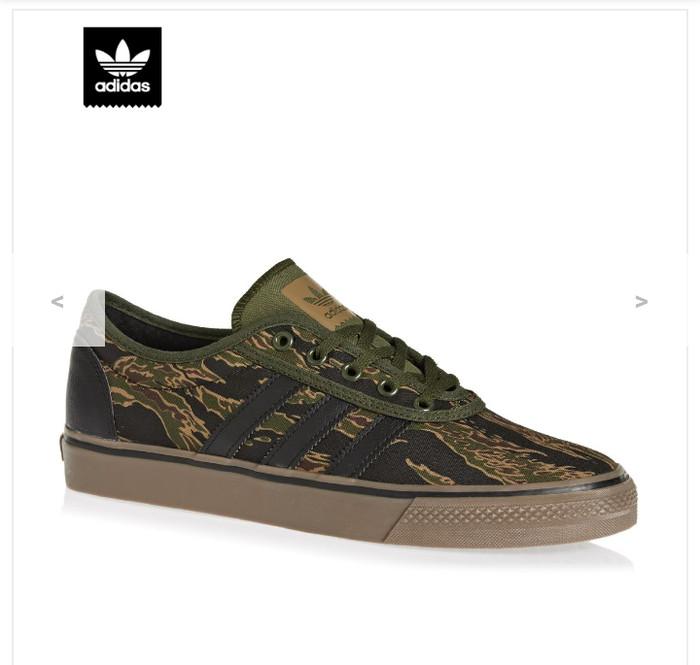 night chaussure adidas adi ease adi ease chaussure adidas sthrdQC