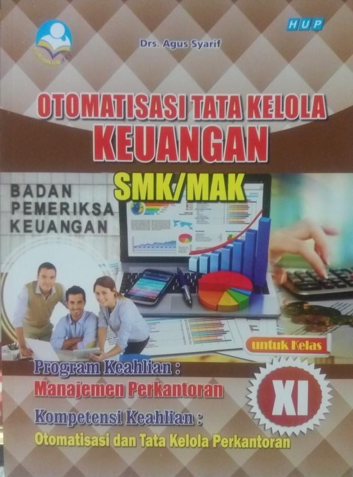 Download Buku Otomatisasi Tata Kelola Sarana Dan Prasarana ...