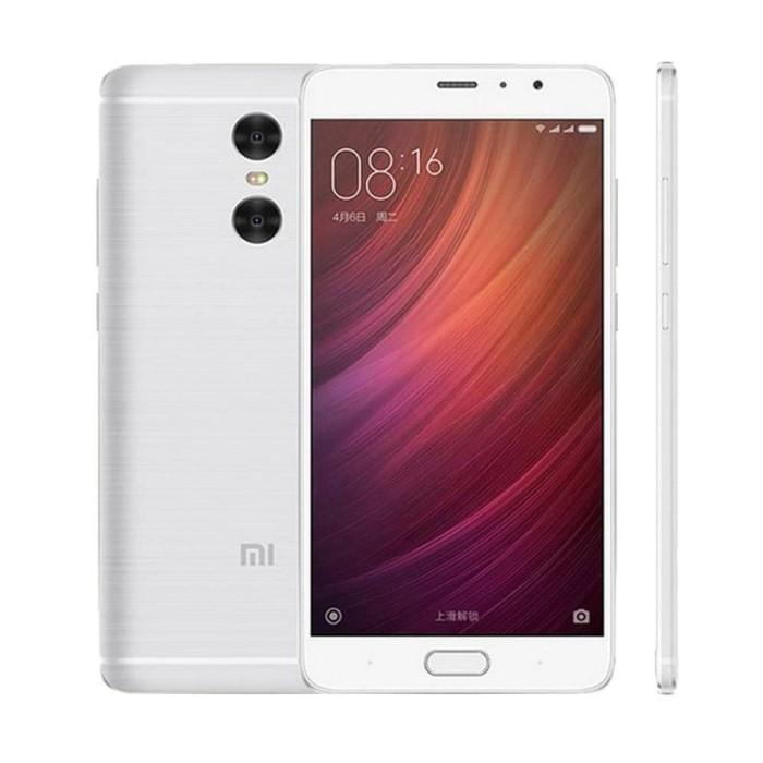 harga Xiaomi redmi pro cam [3/64 gb ] gold bnib rom global4g ltebi&ps Tokopedia.com