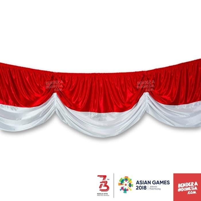 Download 6300 Background Merah Putih Indonesia Gratis Terbaik