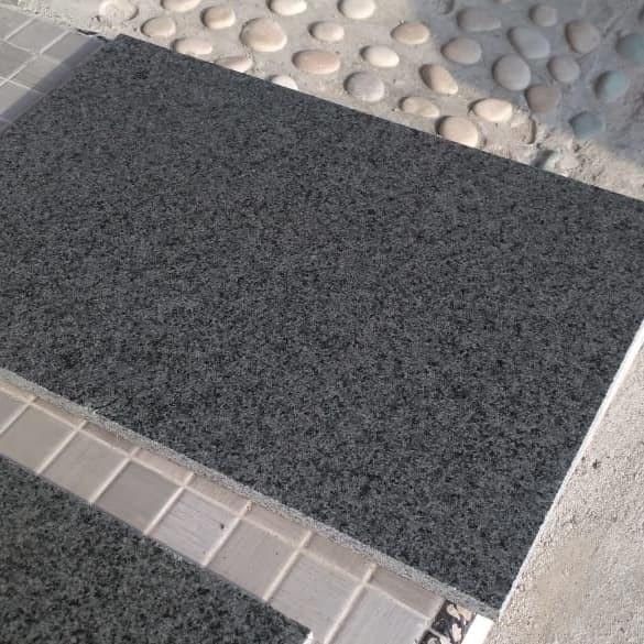 Harga Jenis Granit Travelbon.com