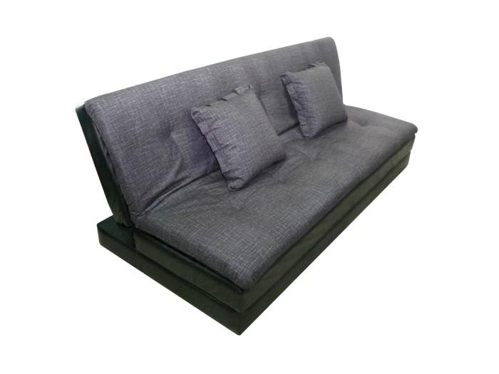 Jual Sofa Bed 3 In 1 Aston Cocok Untuk Apartment Jabodetabek