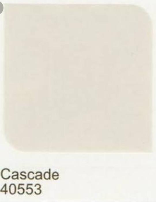 harga Cat tembok dulux catylac interior 40553 cascade galon 5 kg Tokopedia.com