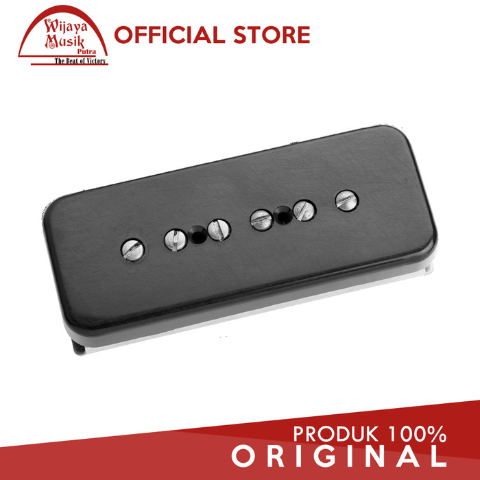 harga Seymour duncan pickup gitar antiquity p90 dog ear neck Tokopedia.com