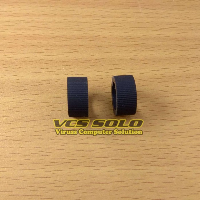 harga Pickup roller canon e500 e510 e600 mg2270 mx377 mx397 mx477 baru Tokopedia.com