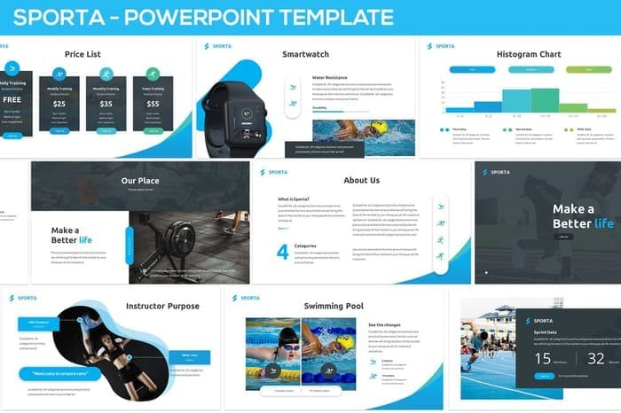 Template Powerpoint Presentation from ecs7.tokopedia.net