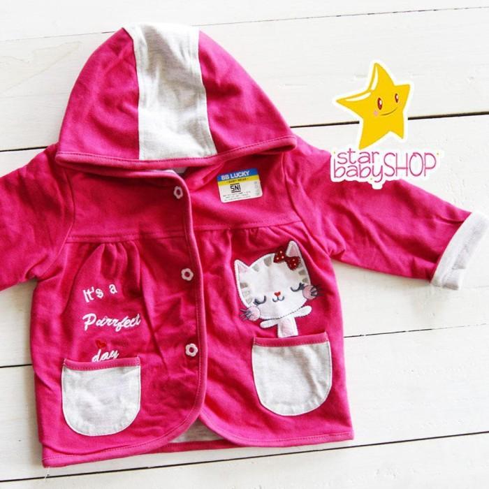Update Harga Jaket Anak Perempuan Jaket Bayi Yang Super Cute - Hello ... 3cda5bb831