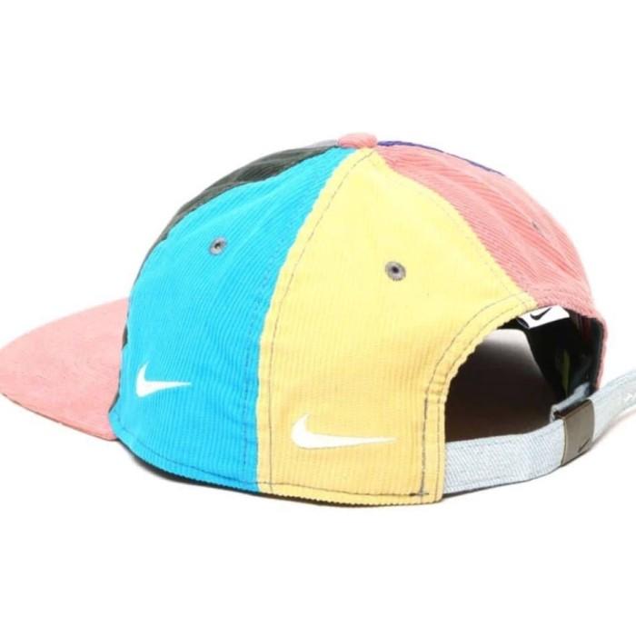 cheap for discount 8aaac 0411b Jual Nike x Sean Wotherspoon Cap - DKI Jakarta - dnmlocker | Tokopedia