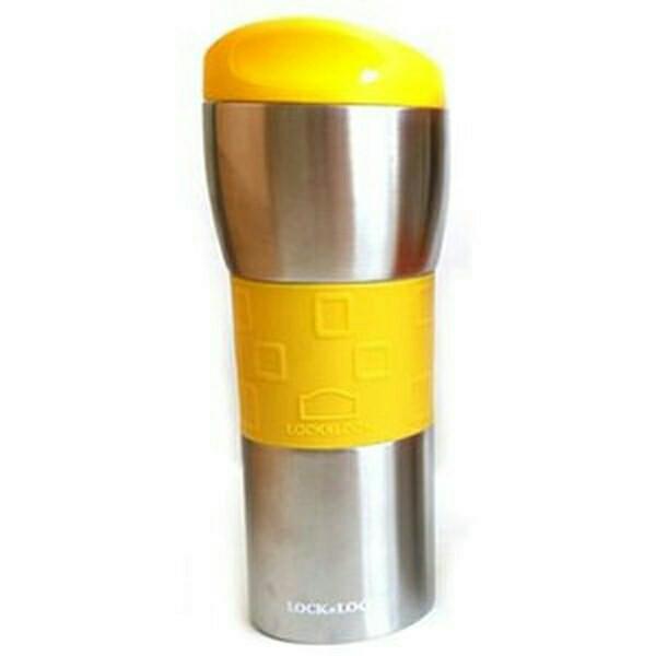 Lock n lock tumbler stainless 450ml