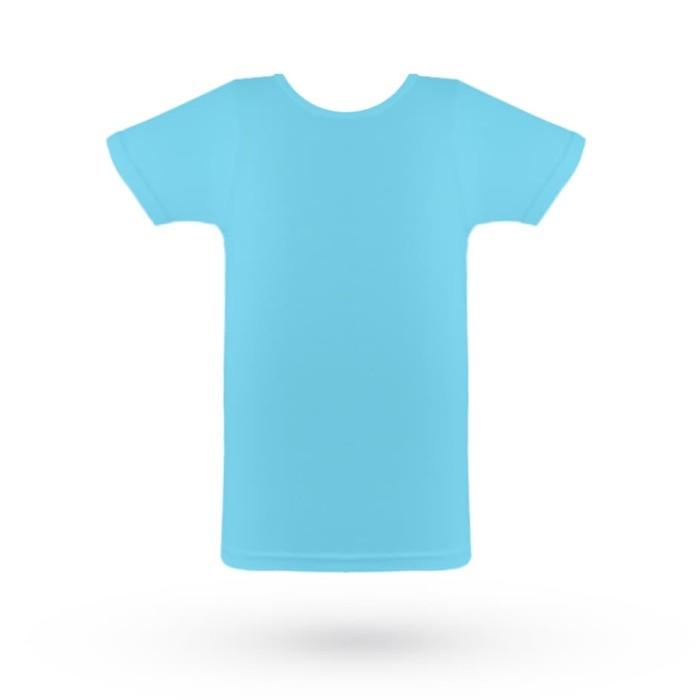 Foto Produk Fly Kids /Kaos Anak Laki Laki/Baju Anak Laki FKA 3092 (1Pack 1Pcs) - 10-11 tahun, Kuning dari Flyman Nathalie Store