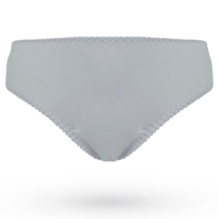 Jual Nathalie Underwear Midi Perfect Panty Celana Dalam Wanita NTC ... 3049a17273