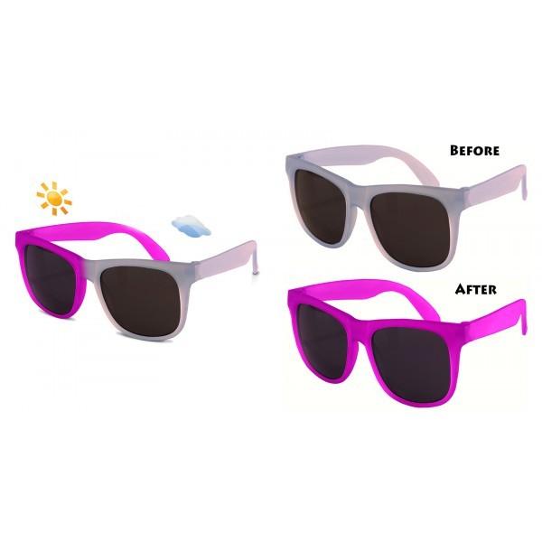 Real shades switch youth kacamata anak 7y - light blue purple d90aa8cb75